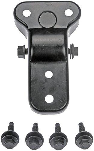 Dorman 523-023 Rear Position Trailing Arm Bracket