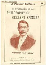 Best william henry spencer Reviews