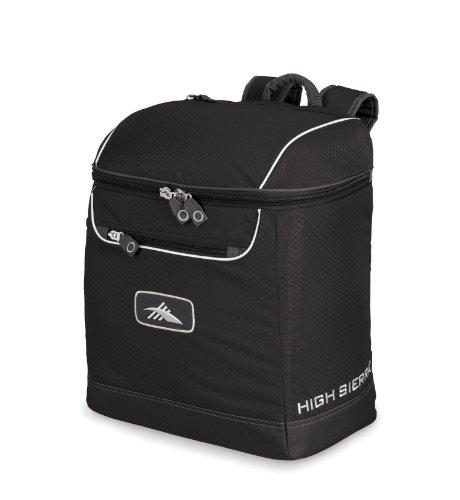 High Sierra Bucket Boot Bag - Bolsa para...