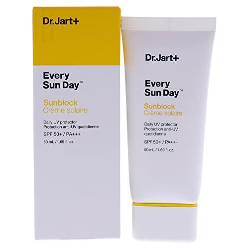 Dr Jart+ Every Sun Day SPF 50+ PA+++