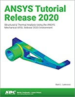 ANSYS Tutorial Release 2020