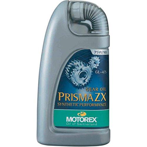 Motorex HUILE GEAR OIL PRISMA ZX 1Litre