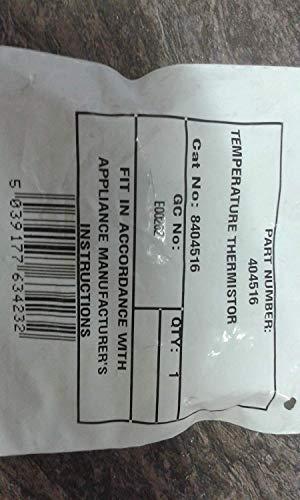Potterton housewarmer brava 2 le gaz électrode 786//9446 allure charme decor