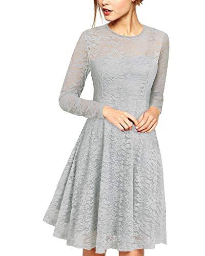 Top 10 Best Brocade Lace Off the Shoulder Trumpet Style Wedding Dress Comparison