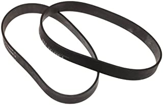 Dirt Devil Style 10 Vacuum Belt