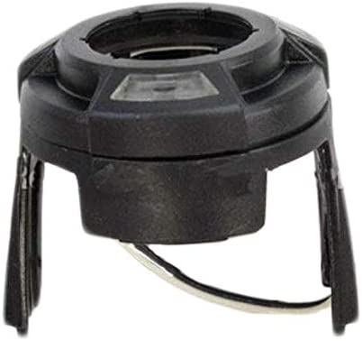 HOM 291207001 Ryobi LED Assembly Imp Ranking TOP2 Sale price P236A for Volt 18