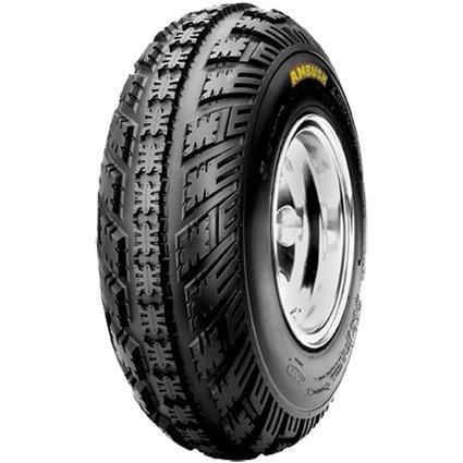 CST (Cheng Shin Tires) pneus mixtes ambusch 21 x 7–10