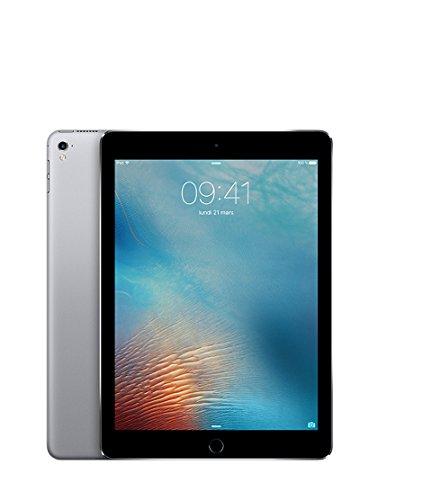 Apple iPad Pro tablet A9X 256 GB 3G 4G Grigio