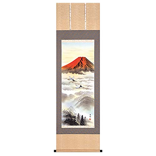 Japanese Traditional Authentic Wall Decor