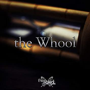 the Whool
