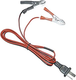 Ryobi OEM DC Cable Assembly 290425003