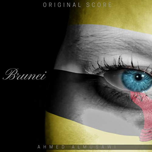 Brunei (Original Score)