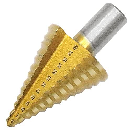 brocas para metal profesionales de alta calidad Marca OPAMOO