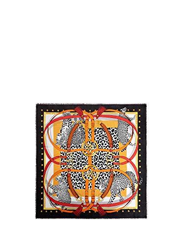 Guess AW8380VIS03 SCIARPE, FOULARD E COLLI Donna Multicolore TU