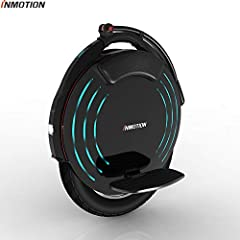 The wheel are shipped from a third-party overseas warehouse in the United States, and the delivery is completed within about 3-7 days in the United States. Price includes shipping and tax Motor Power 2000W.Max.Speed 40km/h Battery 12.8AH 960WH.Type:V...