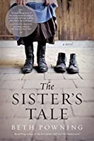 The Sister's Tale: A novel