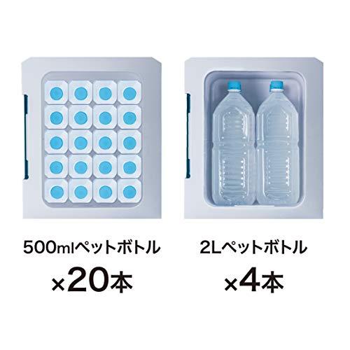 マキタ(Makita)充電式保冷温庫18Vバッテリ・充電器別売CW180DZ