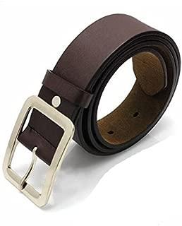 Multi Colores 1.25 TANGCHAO Cintur/ón para Hombre Cintur/ón Trenzado El/ástico Unisex Hombres Mujeres Cintur/ón Tejido El/ástico Trenzado El/ástico para Jeans 33 mm