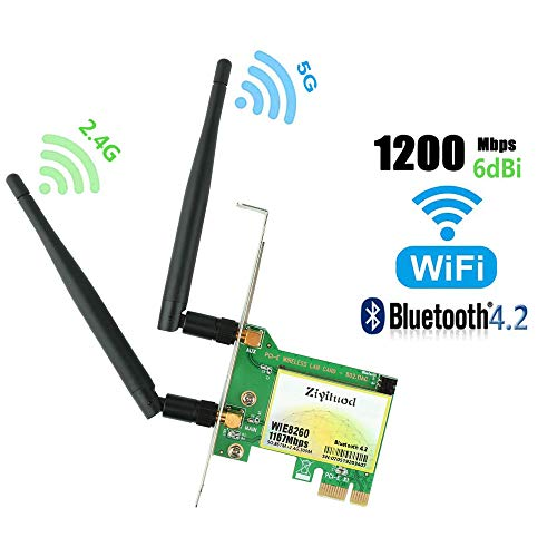 ouying1418 Ethernet External USB to LAN RJ45 Network Card Adapter 10//100Mbps for Laptop
