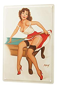 Best pin up advertising Reviews