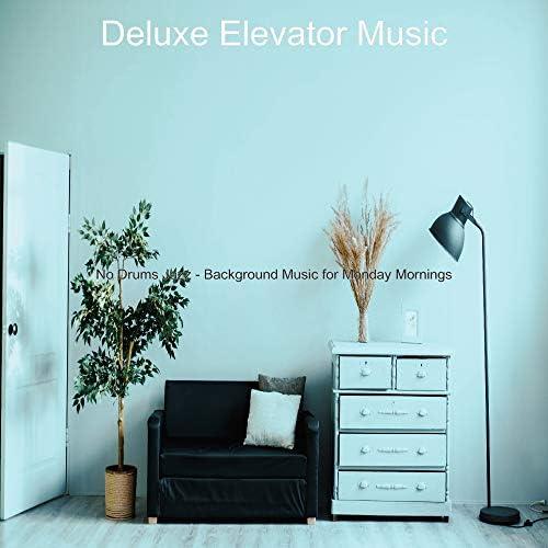 Deluxe Elevator Music