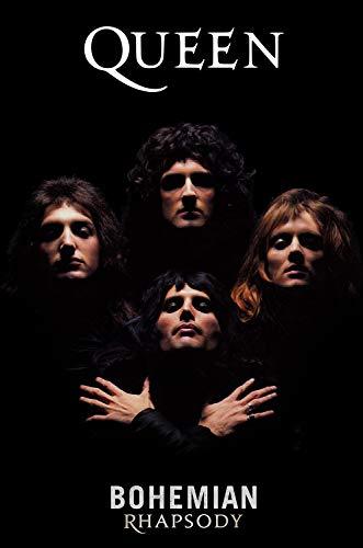 Queen.poster