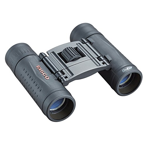 9. Tasco Essentials Compacto