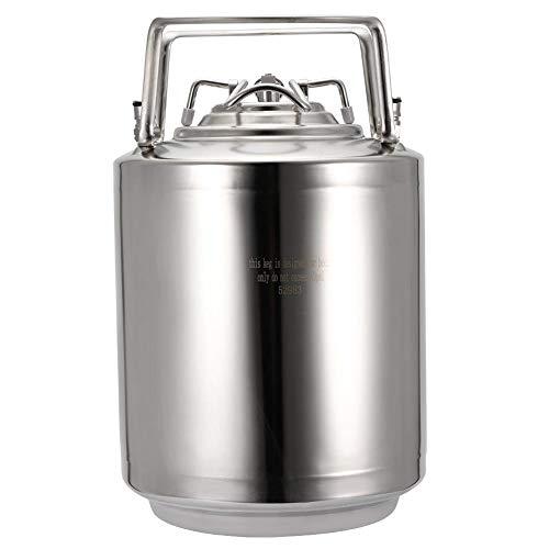 tirador cerveza fabricante Zwinner