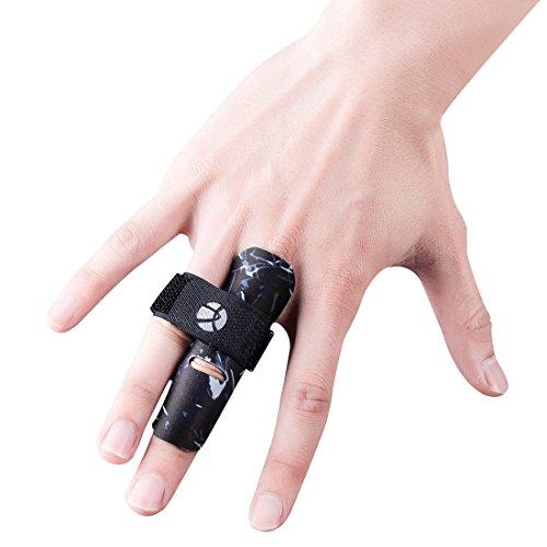 finger-schiene