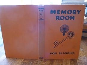 Memory room
