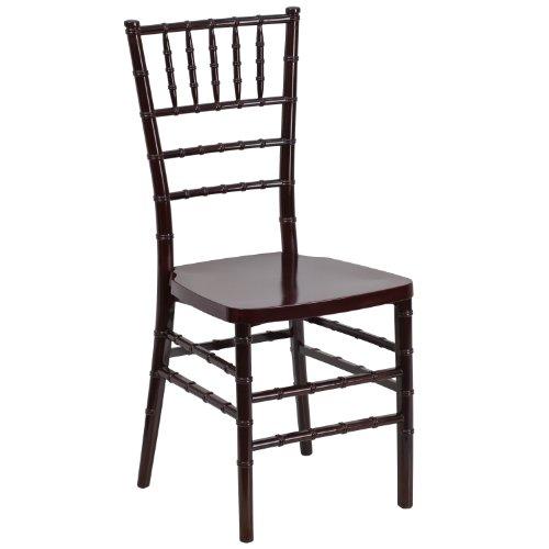 flash furniture chairs