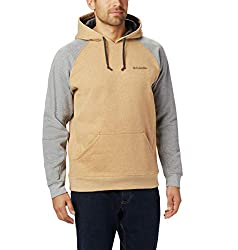 travel hoody