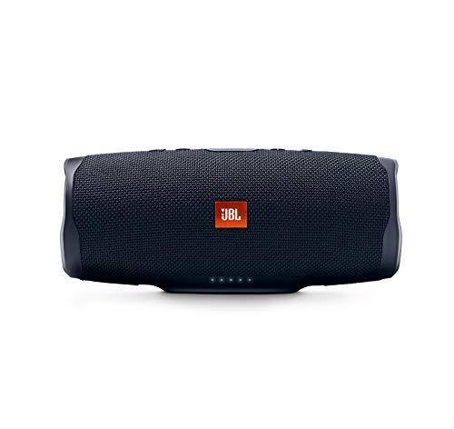 JBL  Waterproof Wireless Bluetooth Speaker with Hard Travel Case (Multiple Colors) 4