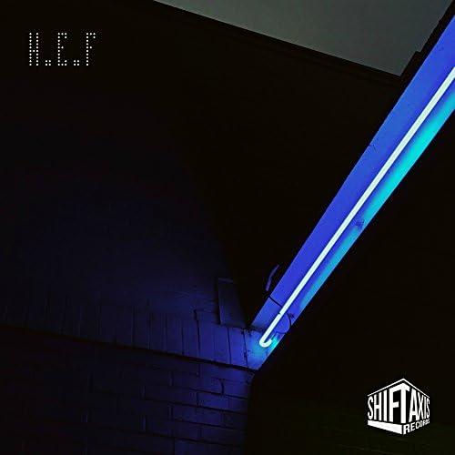 H.E.F