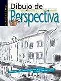 Dibujo de perspectiva (Técnias Básicas de Dibujo)