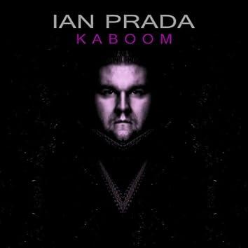 Kaboom ! EP
