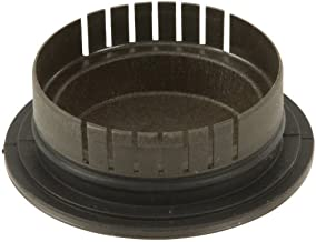 Engine Camshaft Plug Dorman 917-127