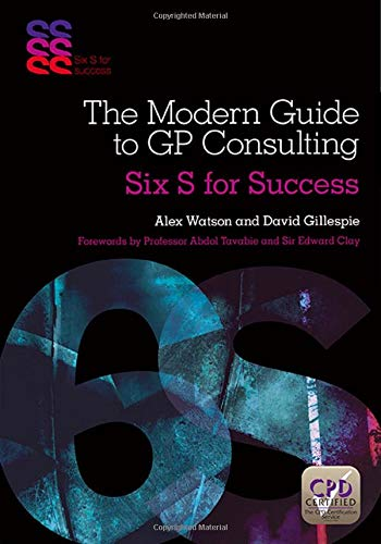 Watson, A: Modern Guide to GP Consulting