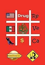#drug (Latin Edition)