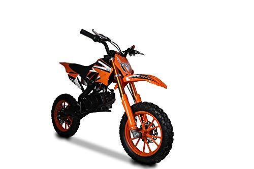 "28/"" Pocket Bike Throttle Cable Mta1 Mta2 Lucky7 Mini Bike 47cc 49cc 50cc 28 Inch"