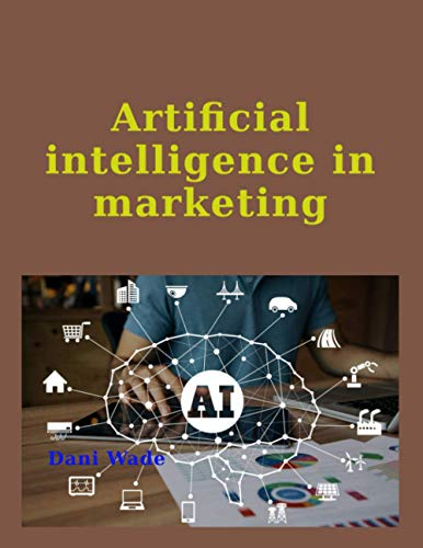 Artificial Intelligence In Marketing: Marketing Artificial Intelligence Bibliometric Analysis Intellectual Structure Conceptual Structure