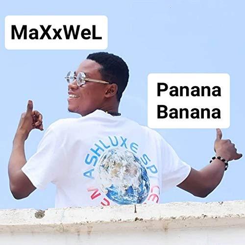 Panana Banana