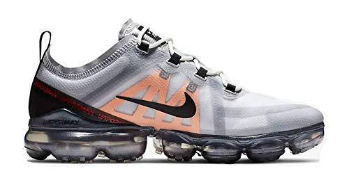 Nike Air Vapormax 2019 Road Running Shoes Sneakers (11)