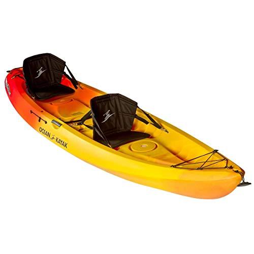 Ocean Kayak Malibu Two XL Tandem Kayak...