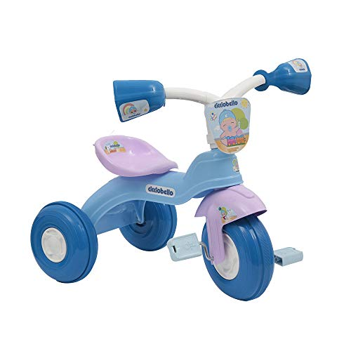 Giochi Preziosi Triciclo Cicciobello
