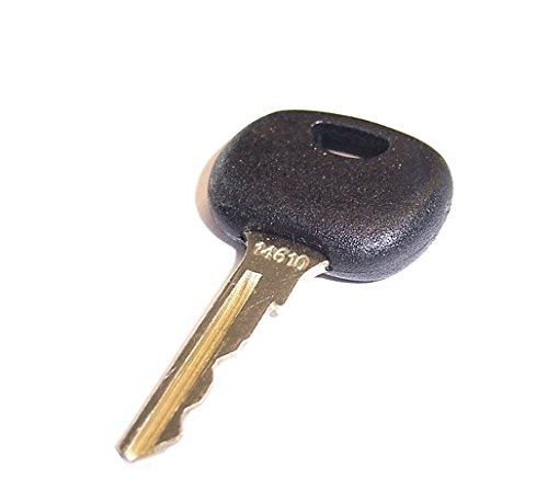 Schlüssel Ersatzschlüssel 14610 KM 10 11 0021