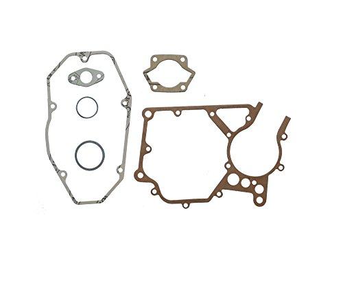 Athena P400150850100 Kit Juntas Motor