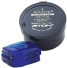 Moongel Resonance Pads