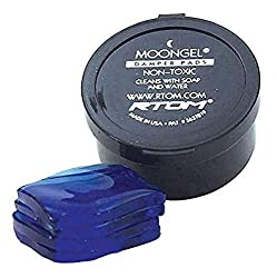 Moon Gel for Drums