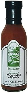 Best everglades moppin sauce Reviews